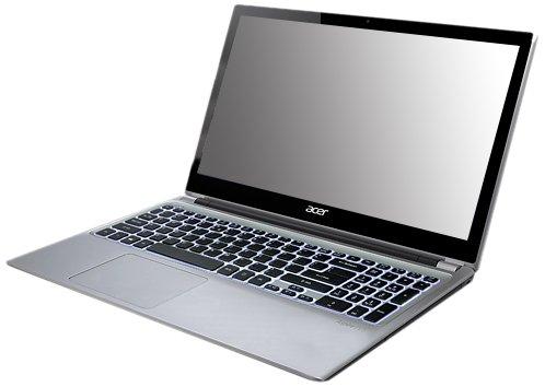 Acer-Aspire-V5-531P-4129-15-6-inch-LED-Touchscreen-Ultrabook-Intel-Pentium-987-1-50-GHz