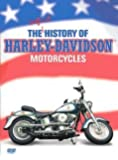 The Unofficial History of Harley-Davidson Motorcycles