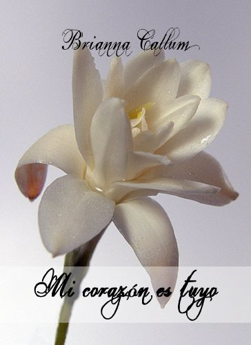 Mi Corazón Es Tuyo descarga pdf epub mobi fb2