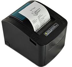 Heyday Thermal Receipt Printer GP-U80300II