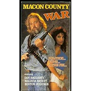 macon county jail 1997 full movie download