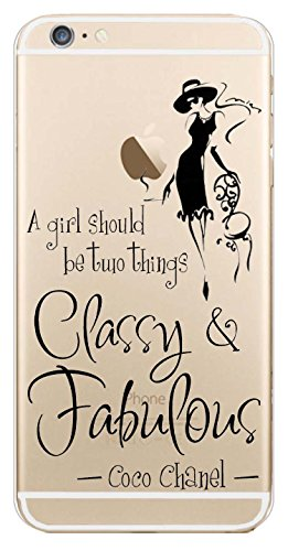 jammylizard-sketch-transparent-silikon-back-cover-hulle-fur-iphone-6-6s-47-zoll-classy-fabulous