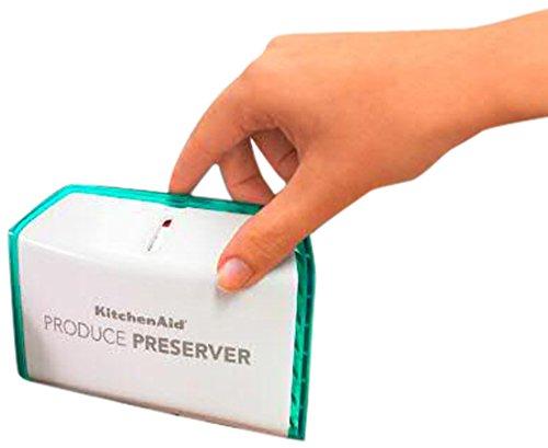 Kitchenaid P1Kc6R1 Produce Preserver front-806370