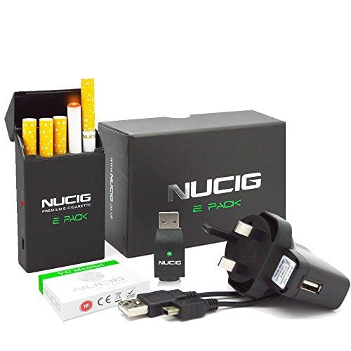 Office policy on e cigarettes