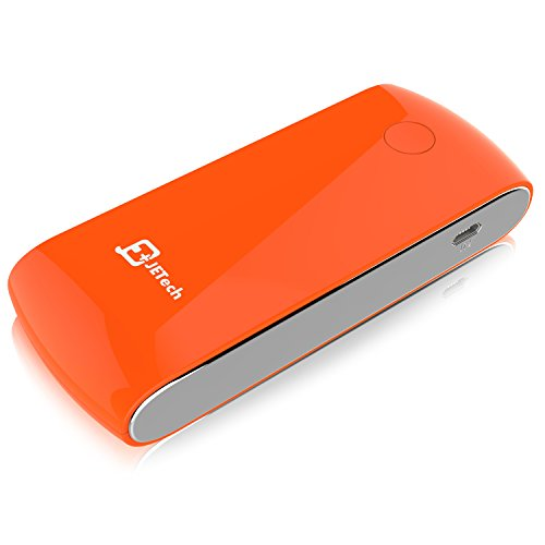 JETech-6000mAh-Dual-USB-Port-Power-Bank