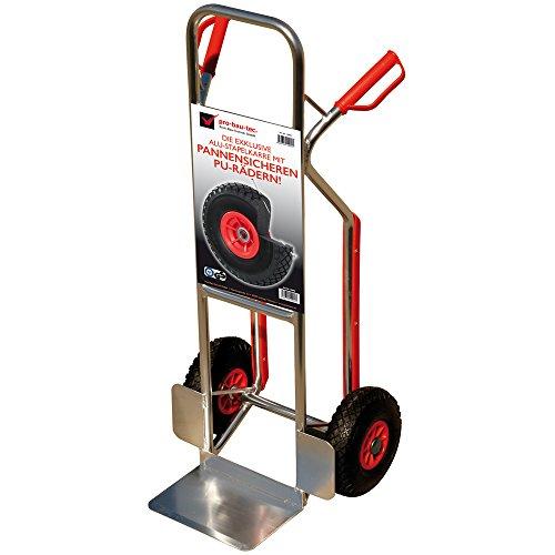 pro-bau-tec-Aluminium-Sackkarre-mit-Treppenrutsche-und-PU-Rdern-150-kg-10060