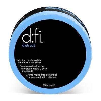 dfi-dstruct-pliable-molding-creme-53-oz-jar