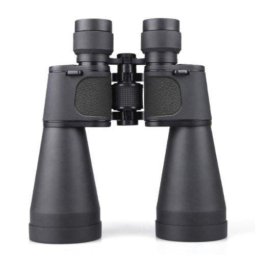 Kingmas Outdoor 60X90 High Definition Binoculars Telescope For Hunting Camping Hiking