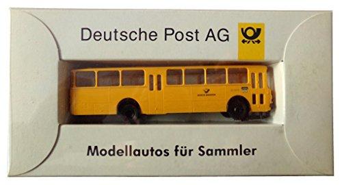 brekina-deutsche-post-mb-o317-k-bus-federale
