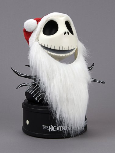 Nightmare Before Christmas: Collector's Edition - Ultimate Collector ...