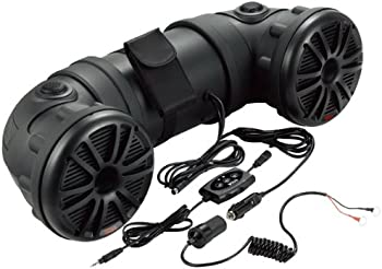 Boss ATV25B Amplified Sound System