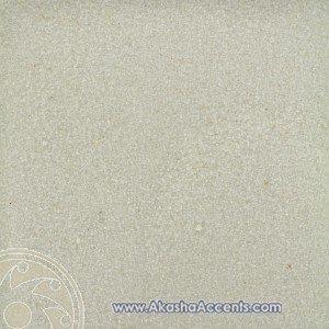 Akasha Sand 30oz for Crafts and Art White Fine - 1