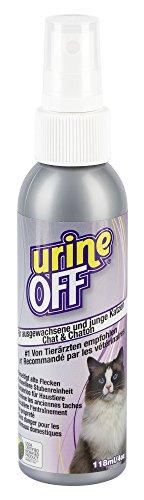 kerbl-81680-urineoff-spray-katze-geruchs-und-fleckenentferner-118-ml