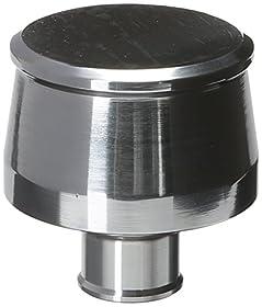 Trans-Dapt 6001 Oil Breather Cap Push In