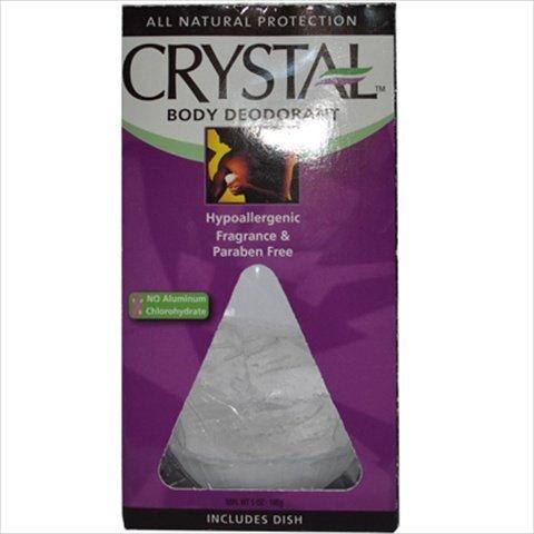 crystal-body-deodorant-5-oz-by-crystal