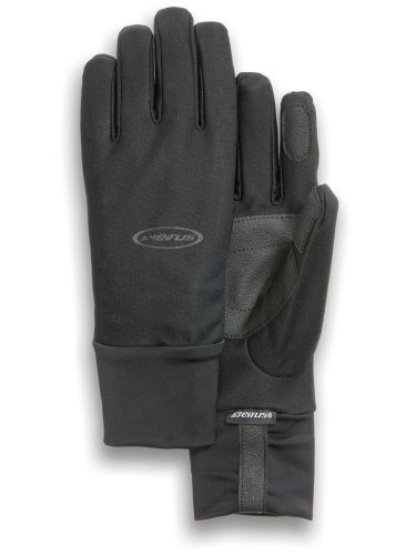 Seirus Innovation Women'S Hyperlite All Weather Glove (X-Small/Small)