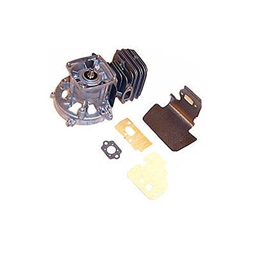Leaf Blower & Vacuum Parts New OEM Echo Replacement Short Block Assembly PB-265L PB-255 SB1092