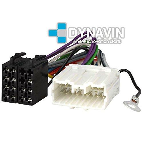 iso-mit1996-conector-iso-universal-para-instalar-radios-en-mitsubishi