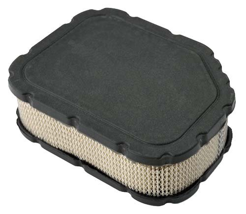 Paper Air Filter with Foam Wrap for Kohler Twin Cylinder Courage Engines
