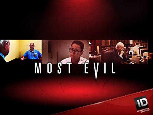 Most Evil Season 2