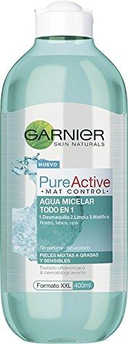 agua-micelar-mat-control-todo-en-1-400ml-de-garnier