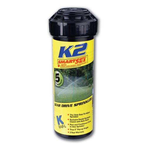 k-rain-k2-smart-set-5-inch-pop-up-gear-drive-91031