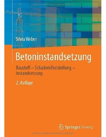 betoninstandsetzung-baustoff-schadensfeststellung-instandsetzung-hardback-common