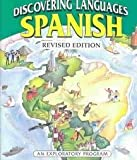 Discovering Languages - Spanish