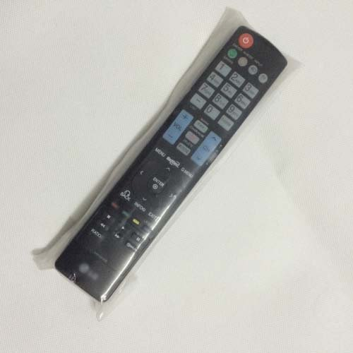 New Smart 3D Remote Control Fit For Lg 55Lw5590 42Lw5600 47Lw5600 Led Lcd Hdtv Tv