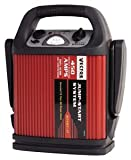 VECTOR VEC012C Jump-Start System with Compressor (Discontinued by Manufacturer)