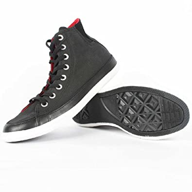 60a37c7bb057 Would you like to buy Converse Chuck Taylor Slim Smart Hi Top Shoes in  Black  You come to the correct place. You can get exclusive low cost for  Converse ...