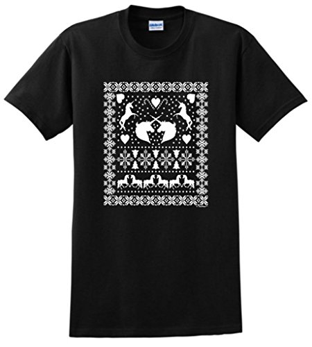 3xl Ugly Christmas Sweater
