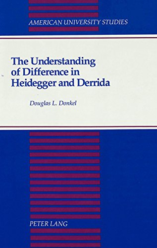 the understanding of the difference They make it easy to understand ideas and learn information without sentences, we'd probably all be walking around like a bunch of babbling idiots on this page, you're going to learn about simple sentences, compound sentences, complex sentences, and compound-complex sentences.