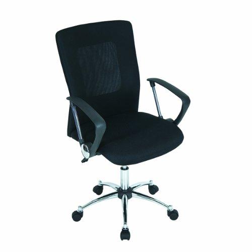 best furniture idea uk uk levv princeton oc3bb executive office