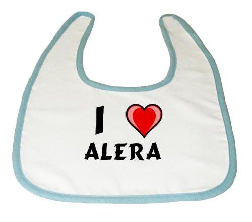 baby-bib-with-i-love-alera-first-name-surname-nickname