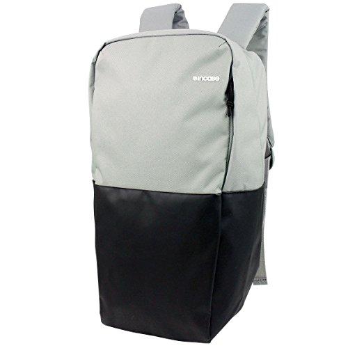 [インケース]Incase バックパック Staple Backpack グレー ブラック/CL55546