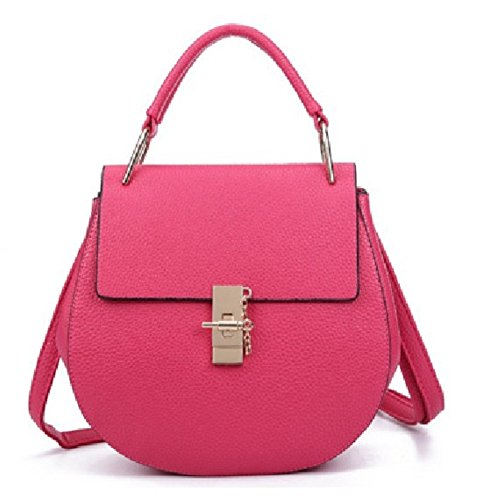 hifish-hb104048c4-pu-leather-korean-version-handbagheart-shaped-small-square-package