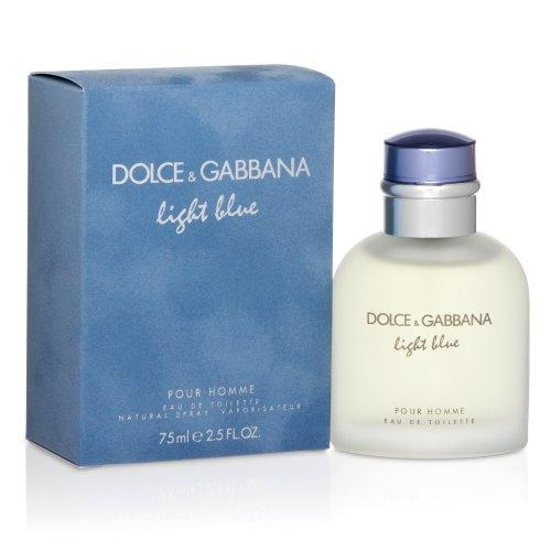 dolce-gabbana-light-blue-pour-homme-eau-de-toilette-spray-75-ml