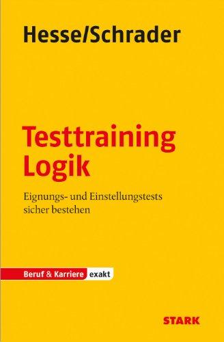 testtrainer mathematik sicher rechnen im eignungstest und einstellungstest