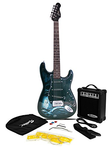 jaxville-hades-st-style-electric-guitar-pack-with-amp-gig-bag-strings-strap-lead-and-plecs