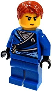 Lego Ninjago  Wikipedia