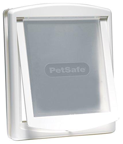 petsafe-staywell-original-2-way-pet-door-large-white