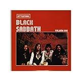 Black Sabbath: Attention vol.One (180 gramm) [WINYL]
