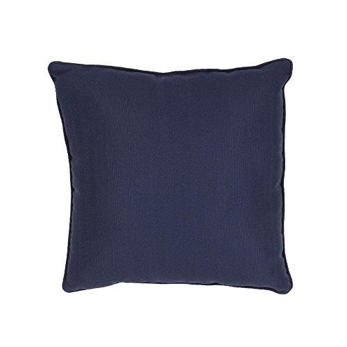 Jaipurrugs Tribal Pattern Polypropylene Blue/Green Indoor-Outdoor Tile Work Rectangle Rug Border Color Beige 7.6'X9.6' front-476665