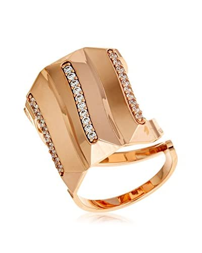REBECCA Ring