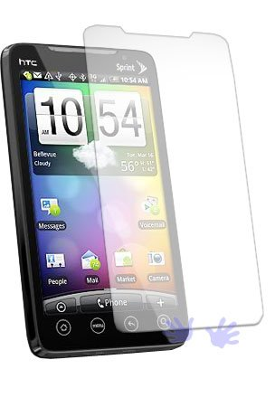 htc-evo-4g-crystal-clear-screen-protector