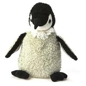 46% off KooKeys Penguin 41hWj3%2BxsIL._SL500_AA300_