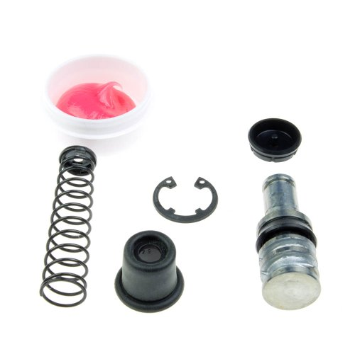 Tourmax 81600201 Brake Pump Repair Kit MSB-201