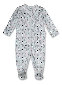 Sanetta - Pijama para bebé