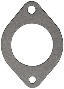 Walker 31540 Exhaust Gasket